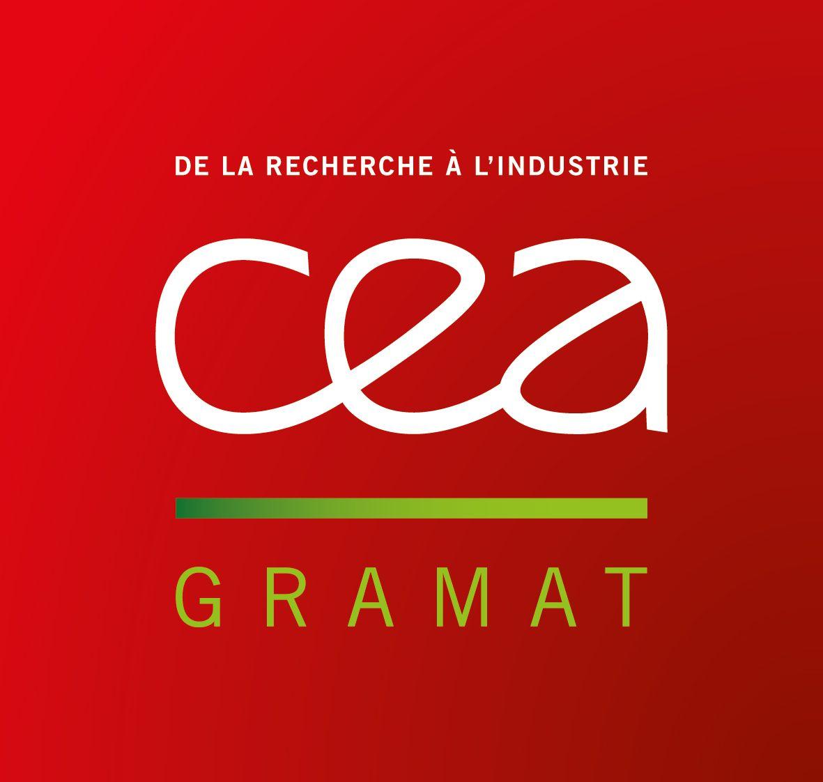 CEA_Gram_logotype-rouge