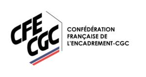 Le deuxième numéro du Magazine CFE-CGC est disponible